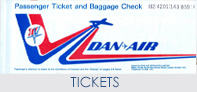 dan_logo_tickets.png