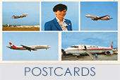 dan_logo_postcards.png